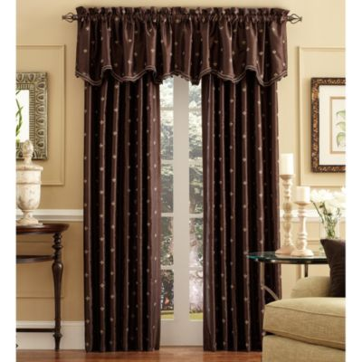 Fleur De Lis Curtain Panels Bedbathandbeyond I May Have Just Found What Ve Been Looking For