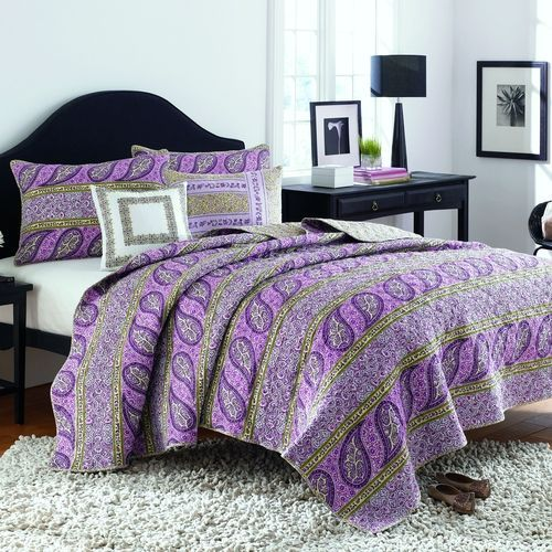 College Bedding, College Dorm Bedding, Twin XL Sheets, Sheet Sets U0026  Comforters: The Home Decorating Company