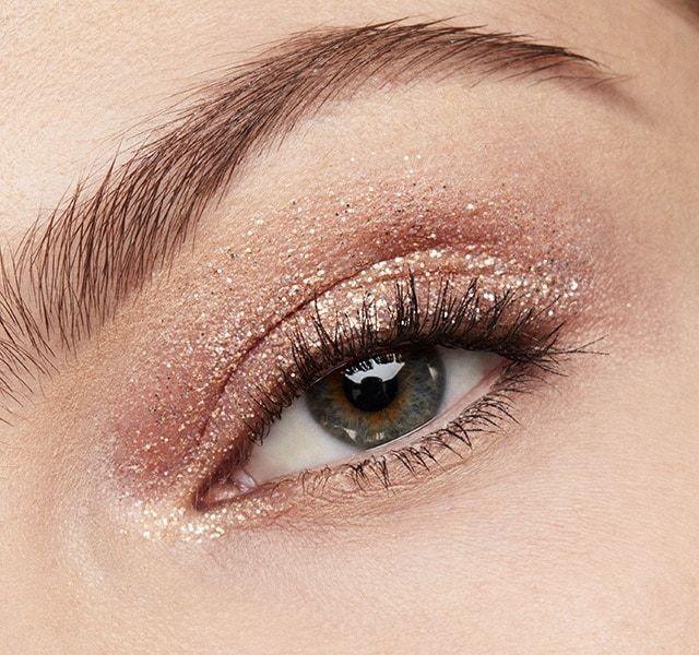 M∙A∙C Dazzleshadow Liquid – Liquid Eye Shadow | M∙A∙C Cosmetics | MAC Cosmetics - Official Site