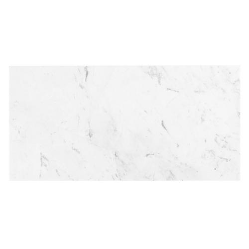 Volakas Honed Marble Tile Honed Marble Tiles Honed Marble Marble Tile