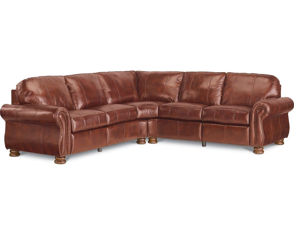 Thomasville Incliner Family Room Furniture Thomasville Furniture Sectional