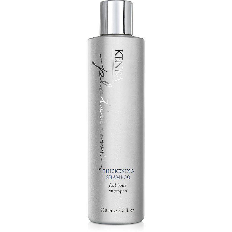Kenra Professional Platinum Thickening Shampoo | Ulta Beauty