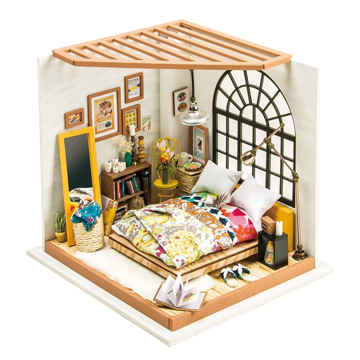 Muebles Puzzle Kit - Robotime Wooden Bedroom Dolls House Furniture And Accessories [mjhdah]https://www.dhresource.com/0x0s/f2-albu-g3-M00-EB-41-rBVaHFonDoaANa0RAALXJ8XVuC4188.jpg/wholesale-baby-room-home-decoration-doll.jpg