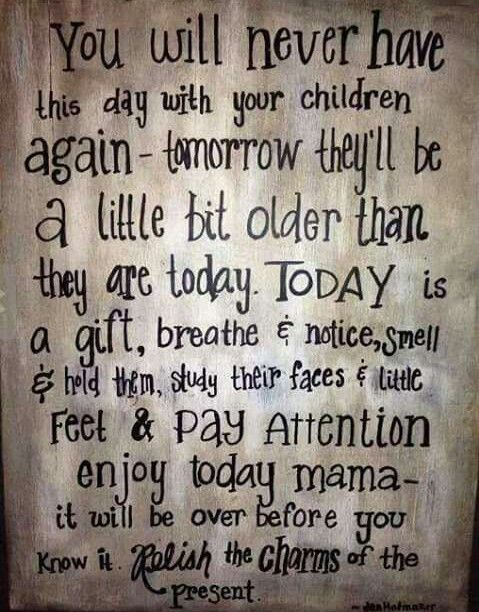 very true yes pinterest parents advice and inspirational