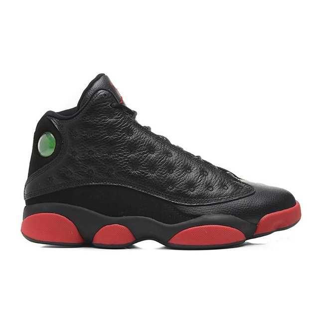 Uomo Nike Air Jordan 5 rtro 136027 401 gioco reale Scarpe Sportive Nere