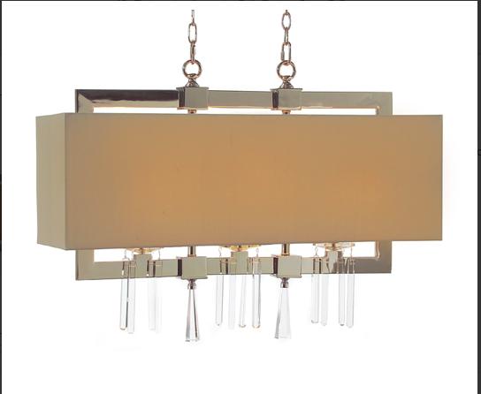 john richards lighting chandeliers lighting fixtures pinterest