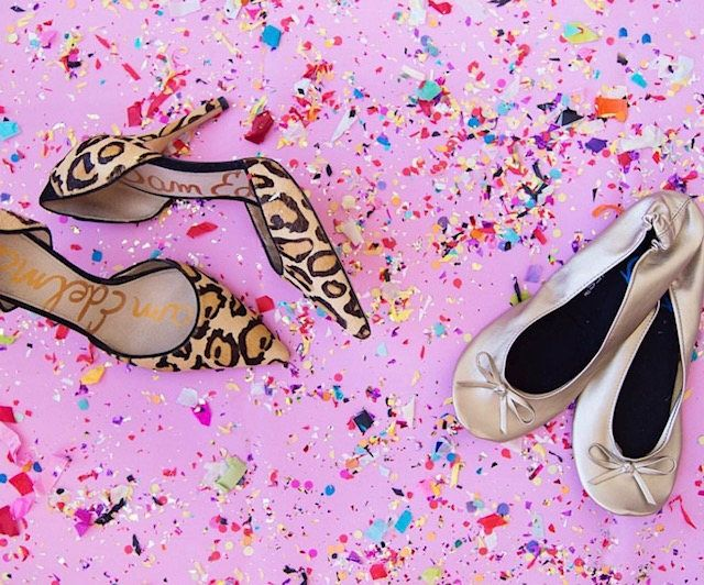 984694aa02625 Cinderollies foldable ballet flats that fit in your purse! Bulk discounts  available . . .  etsy  wedding  bridesmaidgift  weddingflats  weddingshoes    ...