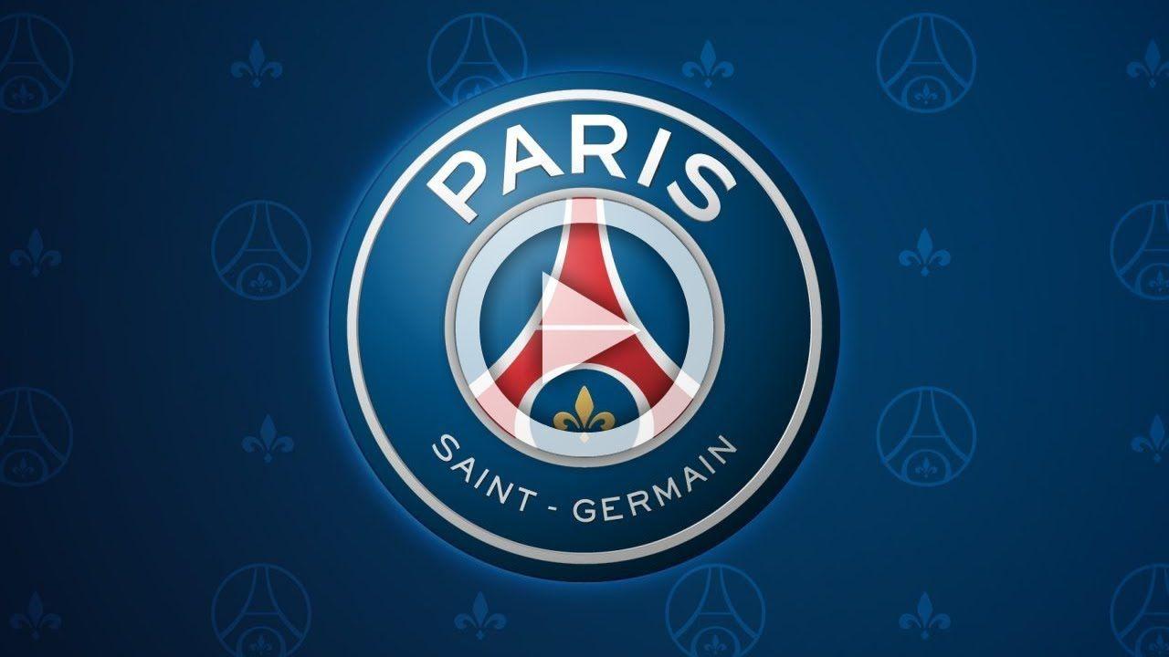 Jogo Do Psg Ao Vivo Em Hd Psg Paris Saint Germain Assistir Jogo