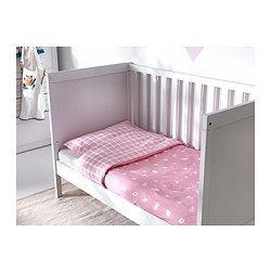 Ikea Nederland Interieur Online Bestellen Baby Furniture Ikea Sundvik Cribs