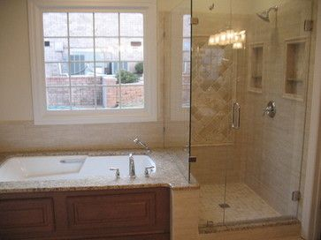 How Much Do Frameless Glass Shower Doors Cost Diy Bathroom