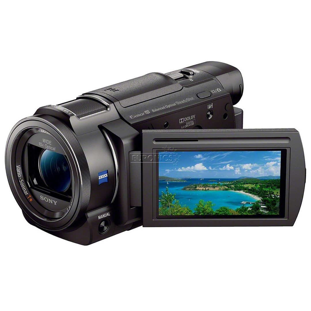 the best camera for youtube recording the ultimate buying guide rh pinterest co uk Sony HD Digital Video Camera Sony HD Digital Video Camera