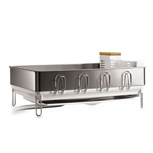 Best Dish Drying Rack Dish Racks Simplehuman Dish Rack 640 x 480