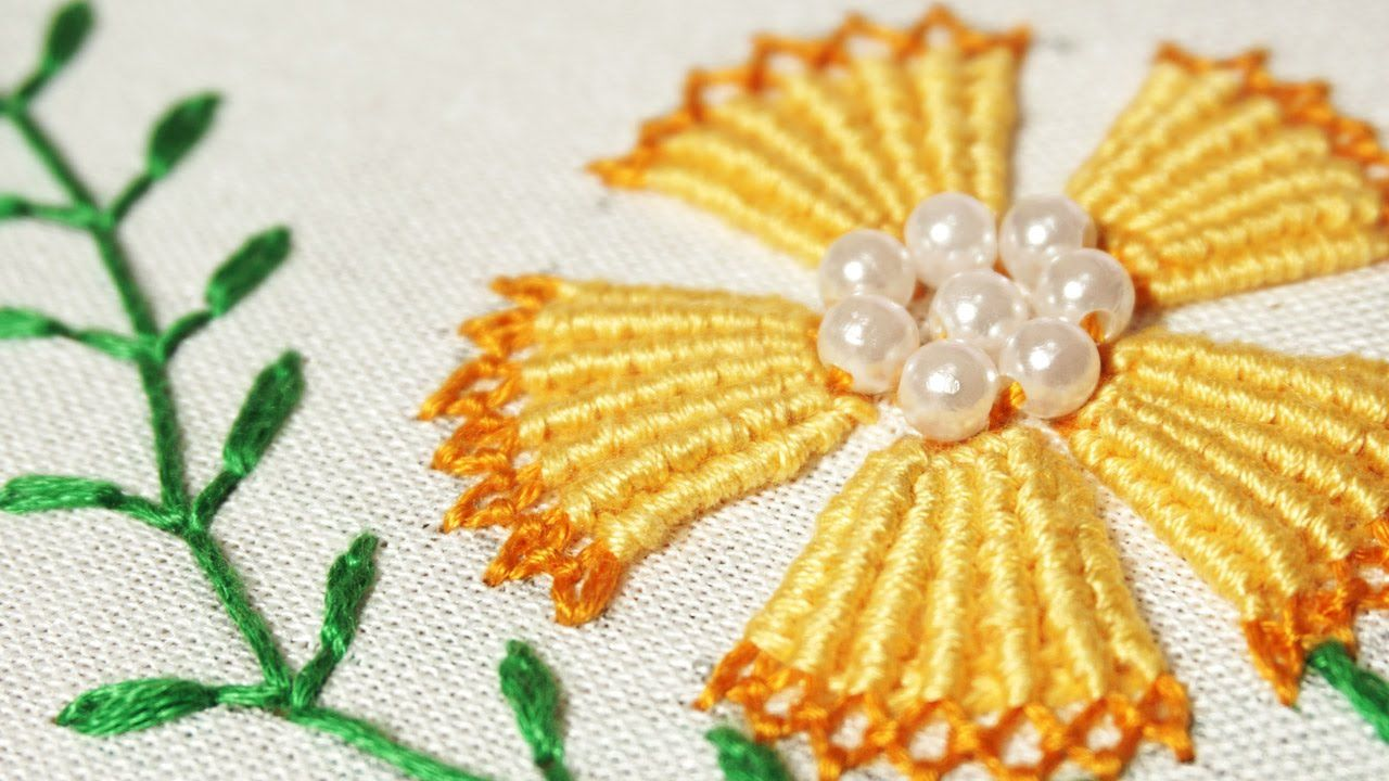 Image result for embroidery embroidery pinterest french knot