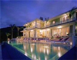 Kailua, HI  Only 9.8 million dollars...pocket change, right?!