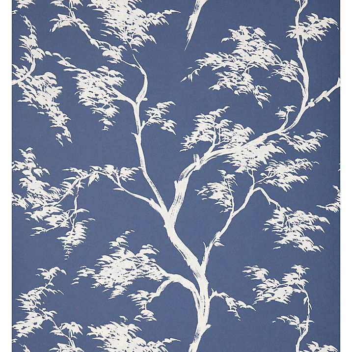 John Lewis Partners Japanese Tree Wallpaper Red Japanese Tree Tree Wallpaper Wallpaper Online