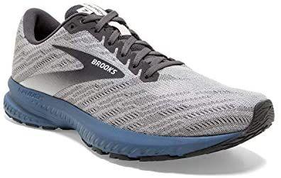 24+ Brooks tennis shoes for men ideas ideas