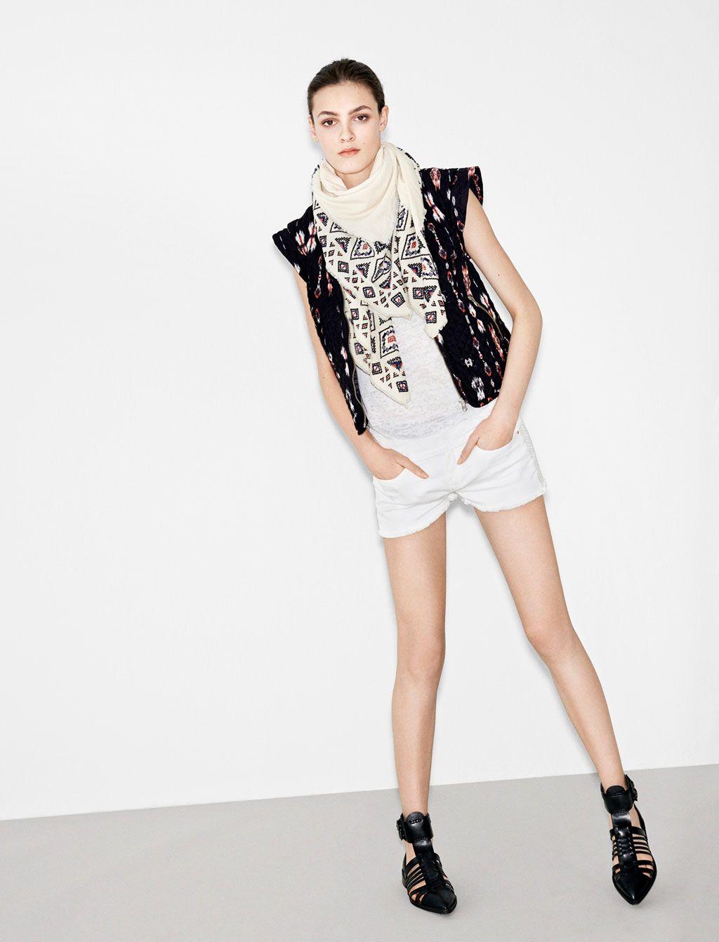 a03e276157 zara lookbook, feb (shoes!)   Fashion and Beauty   Fashion, Zara ...