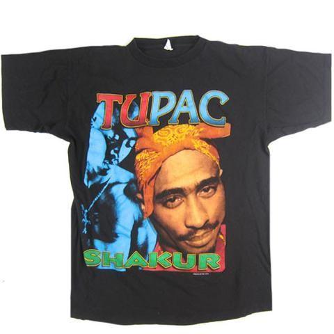 Vintage Tupac Shakur 2pac So Many Tears T Shirt Vintage Rap Tees Vintage Mens T Shirts Tupac Shirt