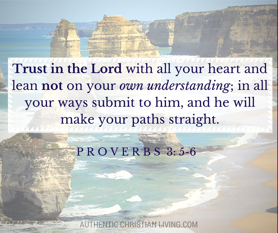 Image result for bible quote make the path straight