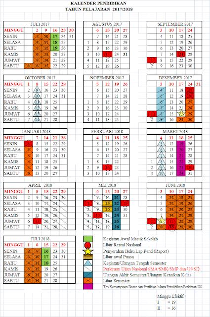 Kalender Pendidikan 2019/2020 Banten Excel : kalender, pendidikan, 2019/2020, banten, excel, KALENDER, PENDIDIKAN, PROVINSI, BANTEN, 2018/2019, KALDIK, 2017/2018, KEWARGANEGARAAN, Pendidikan,, Rencana, Pelajaran,, Kalender