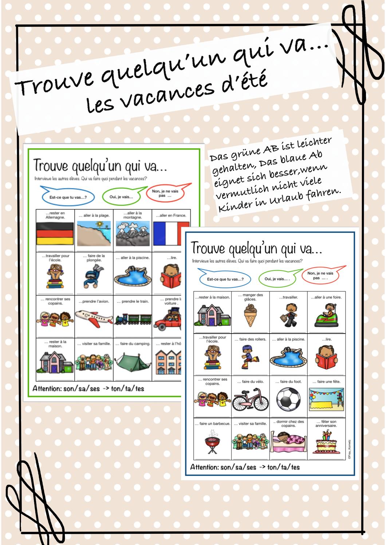 gegenseitiges Kennenlernen - Französisch-Übersetzung – Linguee Wörterbuch