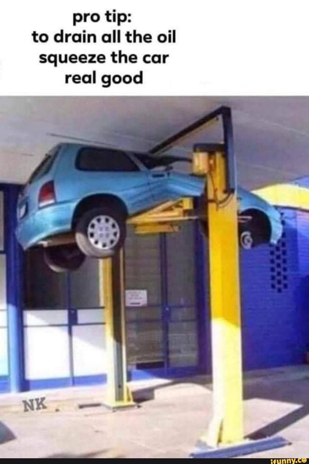 car memes funny hilariouscarmemes car_memes в 2020 г