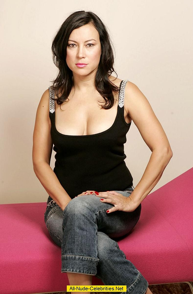 jennifer tilly Busty jennifer tilly