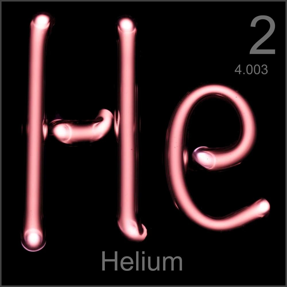 Element helium httpperiodictableelements002indexml element helium httpperiodictableelements002indexml urtaz Image collections