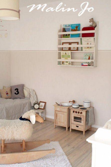 Kinderzimmer Beige kinderzimmer 'beige room update' | interior | kinderzimmer, kinder