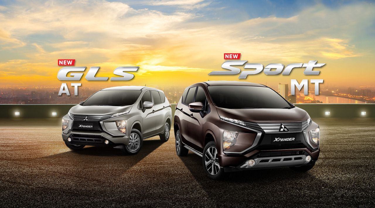 Mitsubishi Depok Info Harga & Promo Cash & Kredit