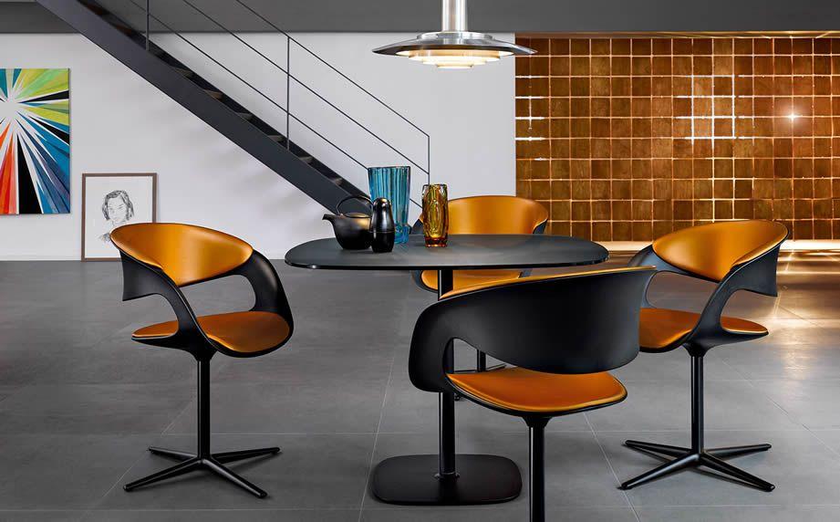 Tisch Modern Design walter knoll tisch lox 109 http drifteshop com walter knoll