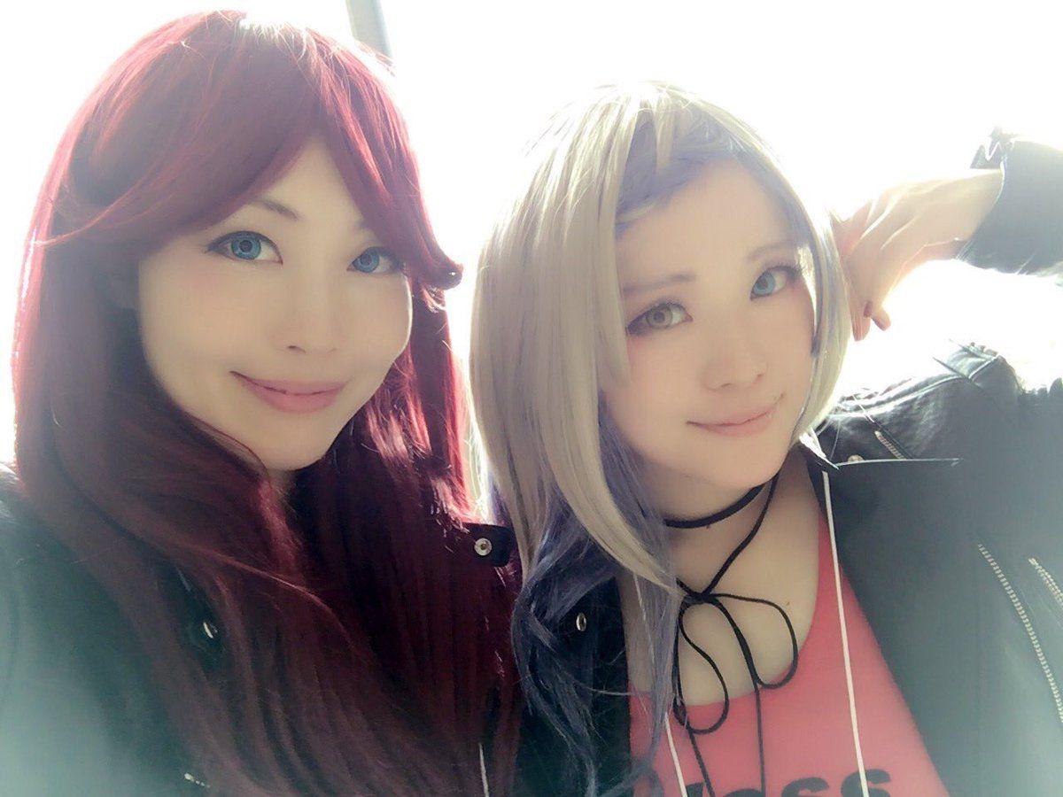 秋山依里 - JapaneseClass.jp | 女性アイドル, 女の子, パジャマ キッズ