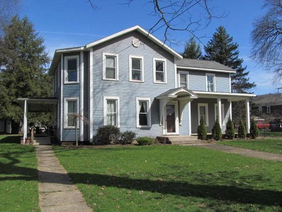 218 E Main St, Titusville, PA 16354 | MLS #148022 - Zillow