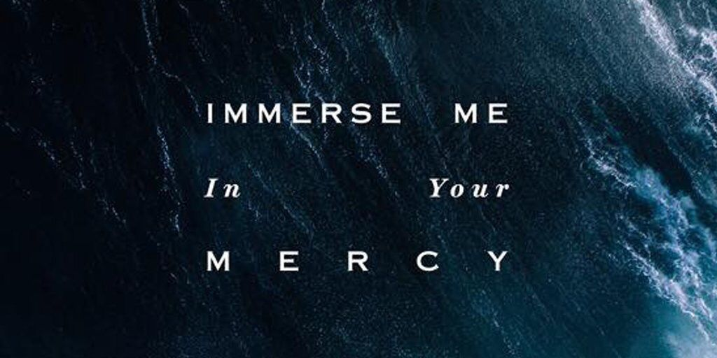 Lyric mercy mercy hillsong lyrics : You delight showing in Mercy Mercy triumphs over judgment Oh Love ...