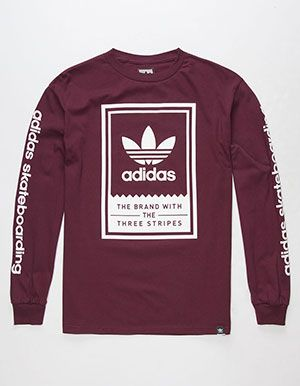 adidas sweatshirt mens classic