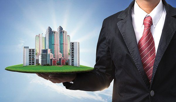 Real Estate Marketing Words #ambition | Real Estate Marketing Ideas ...