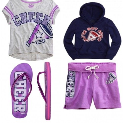 6724227955257761e6320527b85a015d girls outfits now trending shop justice maya pinterest,Childrens Clothing Justice