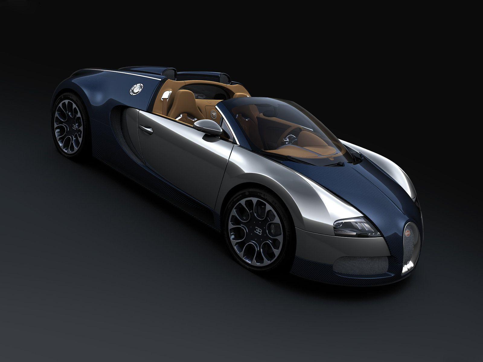 67242378231775786403c893dc04c75f Inspiring Bugatti Veyron Quarter Mile Speed Cars Trend