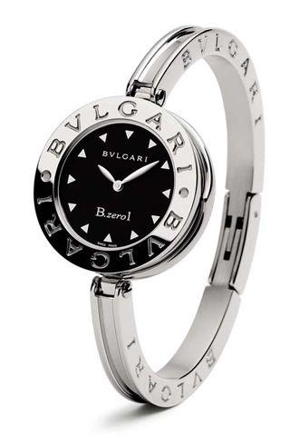 62e1c6d9964 Luxury Watches