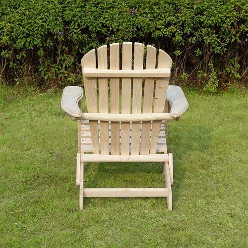 Foldable Adirondack Chair Kit Adirondack Chair Kits Patio