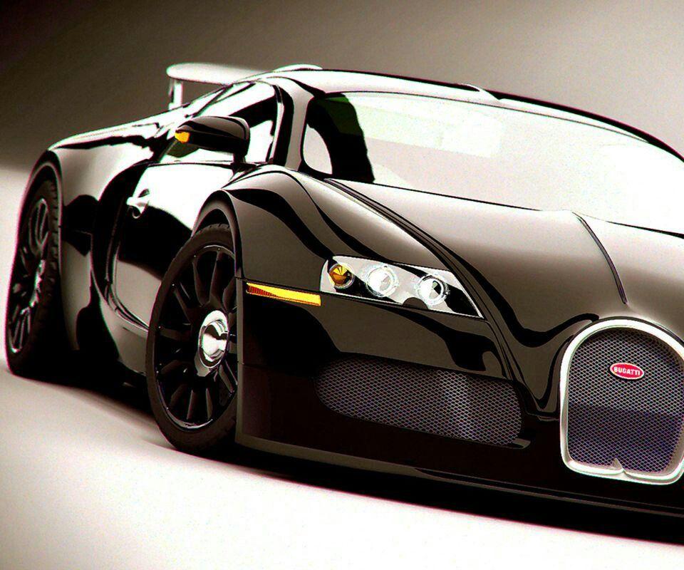 Bugatti Veyron Bugatti Bugatti Cars: Bugatti Cars, Bugatti Veyron Super Sport