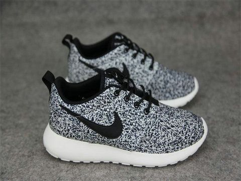 ttdjcc Latest Cheap Nike Shoes UK | roshe yeeze black