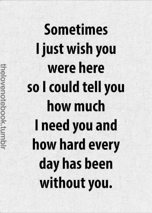 28 I Miss You Quotes That Will Show Someone You Care Lewis Hack Missing You Quotes For Him I Miss You Quotes For Him Be Yourself Quotes