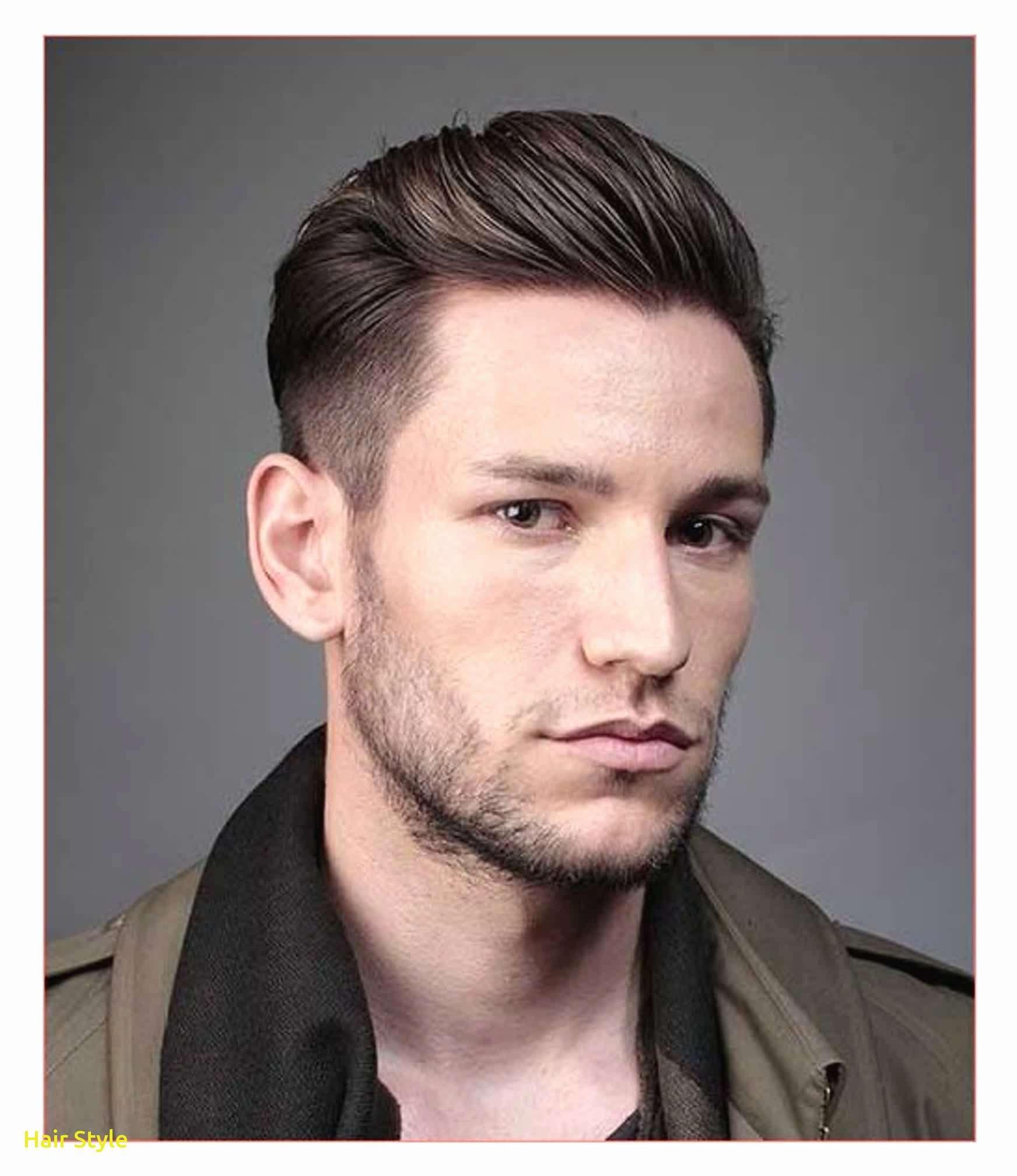 Einzigartige Haarschnitt Männer 2019 Frisur Ideen Pinterest