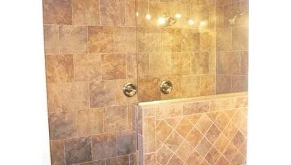 mesa beige tile | beige tile bathroom, bath remodel