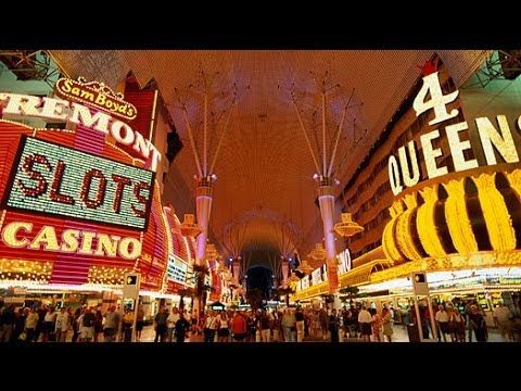 Super Fremont Street Hotels Downtown Las Vegas Favorite Places Download Free Architecture Designs Crovemadebymaigaardcom
