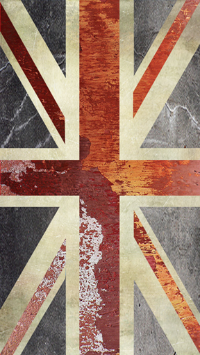 Union Jack Iphone Wallpaper Iphonewallpaper Unionjack British Britishflag England