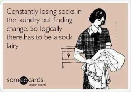 Jameson Durand Google Laundry Humor Ecards Funny Just For