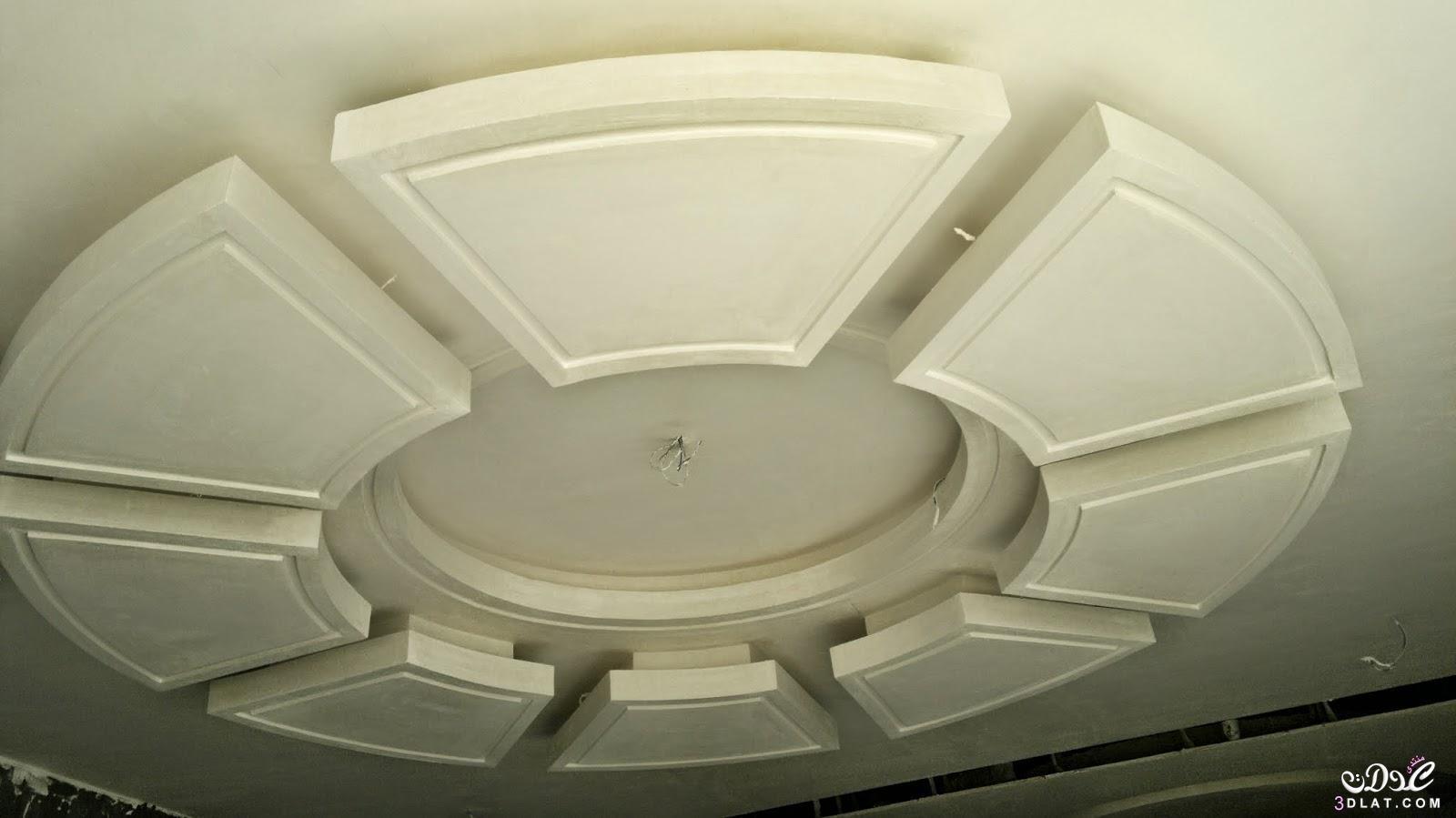 ديكورات جبس مودرن 2018 بورد غرف نوم مجالس صالونات اسقف وحوائط معلقة ديكورات جبسية لشقق رائعه Decor Home Decor Kitchen Design