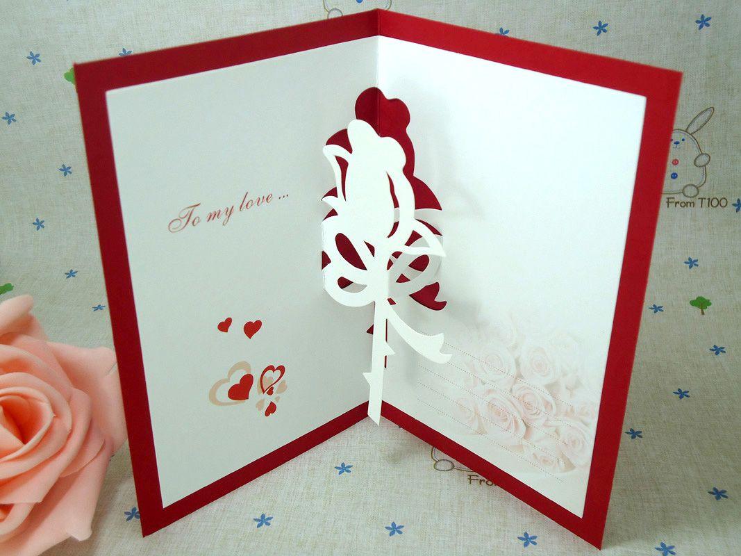 Happyanniversaycard Happy Anniversary Cards – Valentine Anniversary Cards